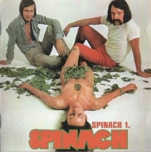 Giorgiobio deel 2: van soft porno naar soft disco