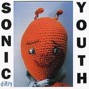 sonic_yo