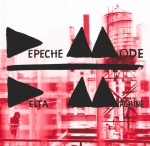 depeche-mode-delta-machine-1363987046