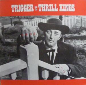 triggerb