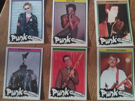 punka4