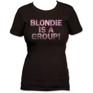 blondieeee
