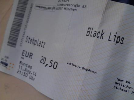 blackkkl