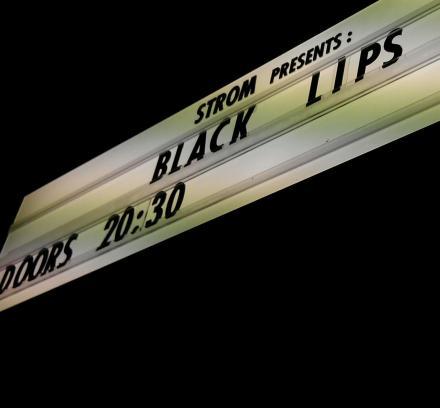 blackkssd