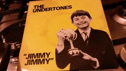 undertones3